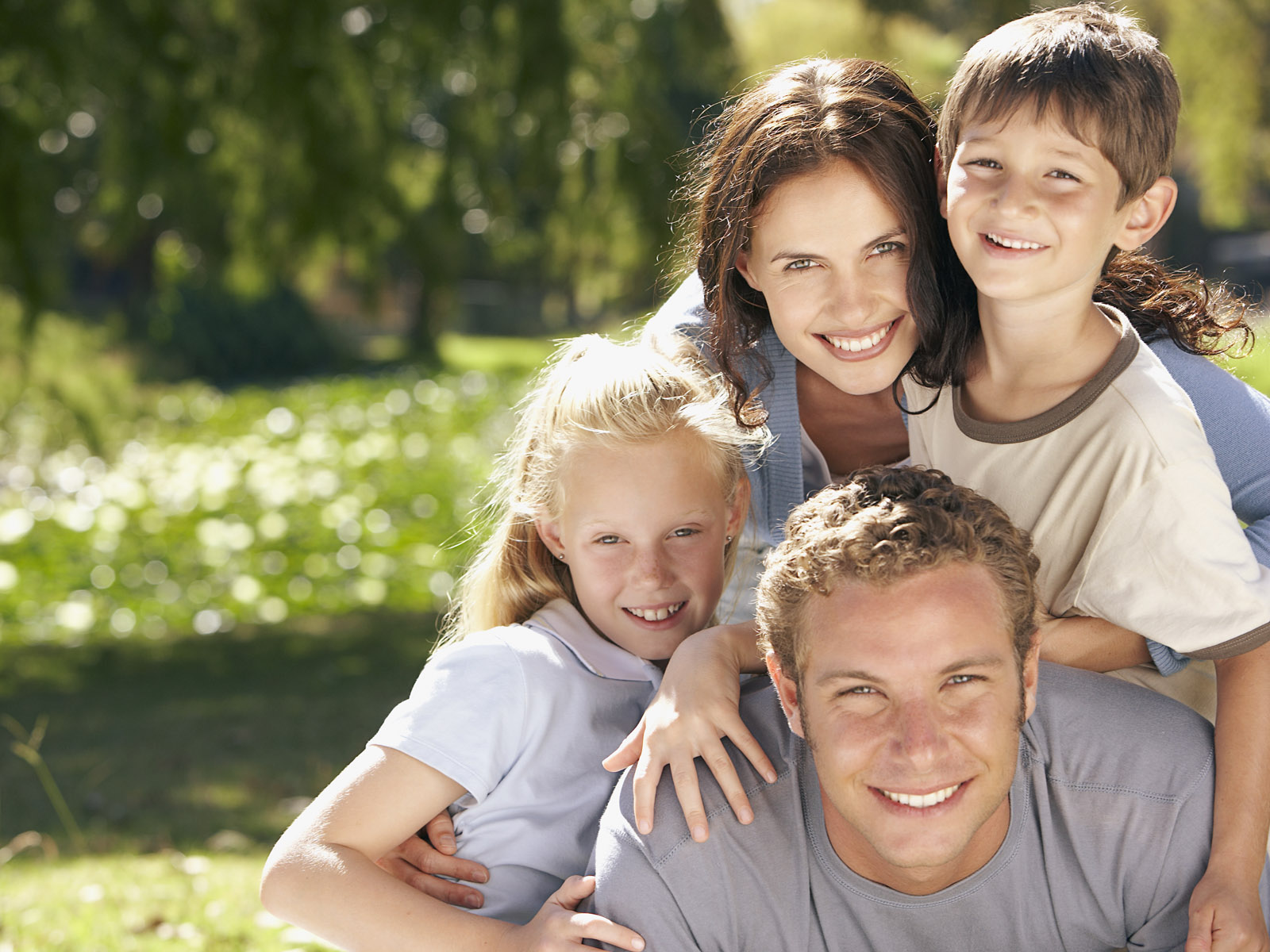 iwallfinder.com-the-second-series-of-happy-family-life-27105 - The National Installment Lenders Association