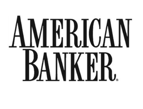 """Live Checks"" AFSA Letter to the Editor of American Banker"