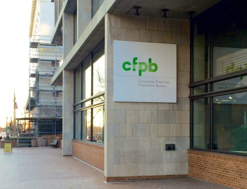 Comments on CFPB Debt Collection Proposed Rule