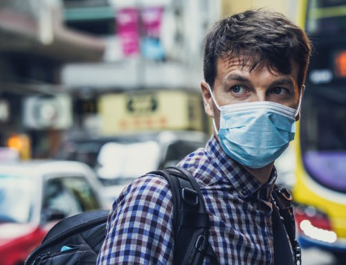 Borrower Assistance During the Pandemic